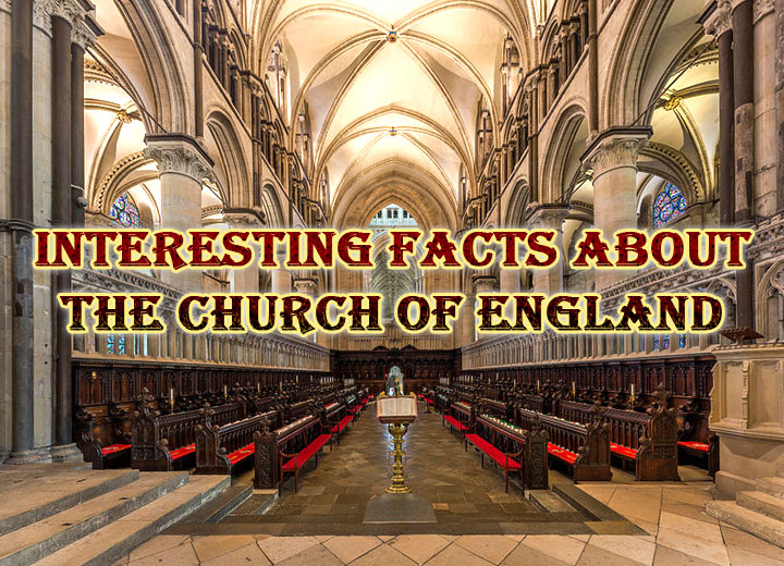 Interesting-Facts-about-the-church-of-england