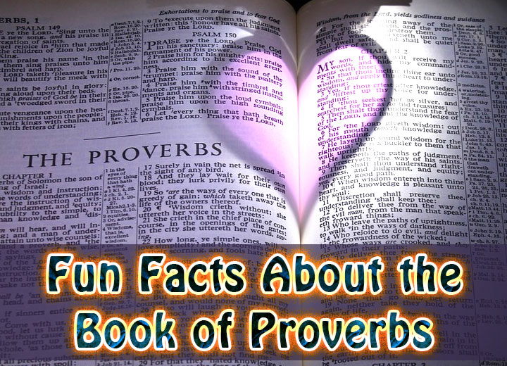 Fun-Facts-about-the-Book-of-Proverbs