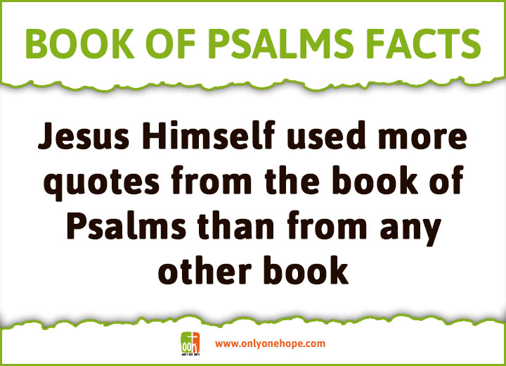 Psalms-FACTS-2