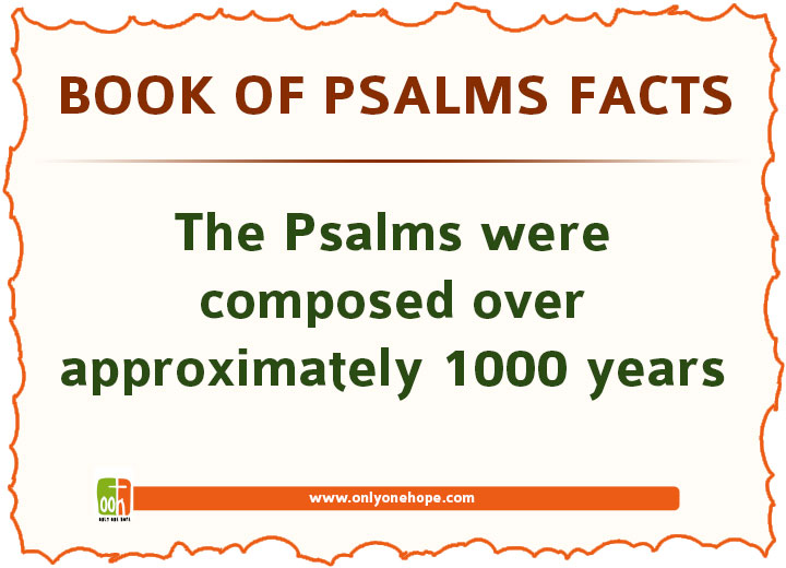 Psalms-FACTS-3