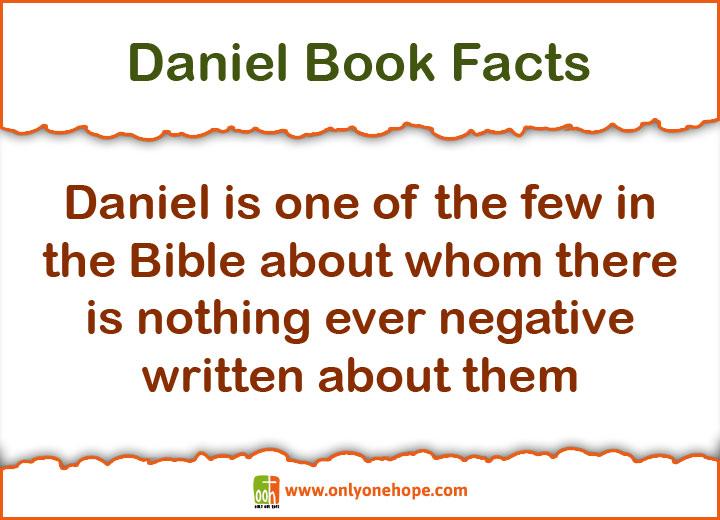 Daniel-Book-Facts-5
