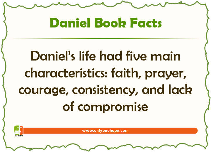 Daniel-Book-Facts-6
