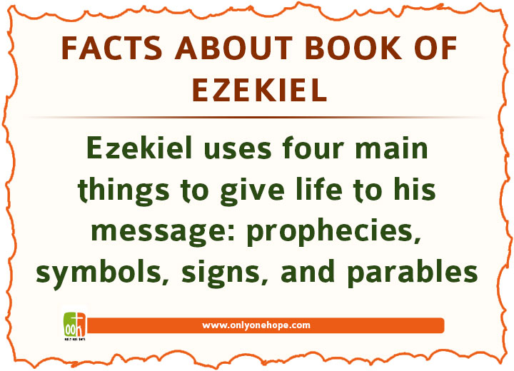 Ezekiel-FACTS-3