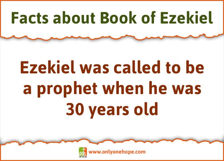 Ezekiel-FACTS-5