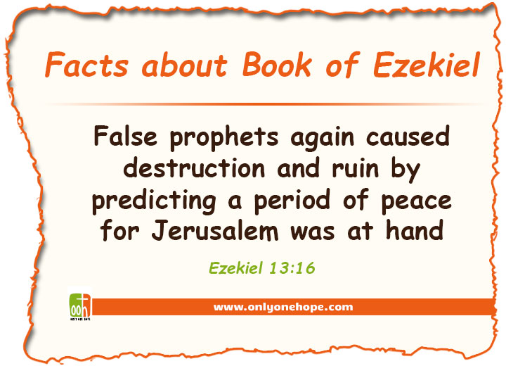 Ezekiel-FACTS-8