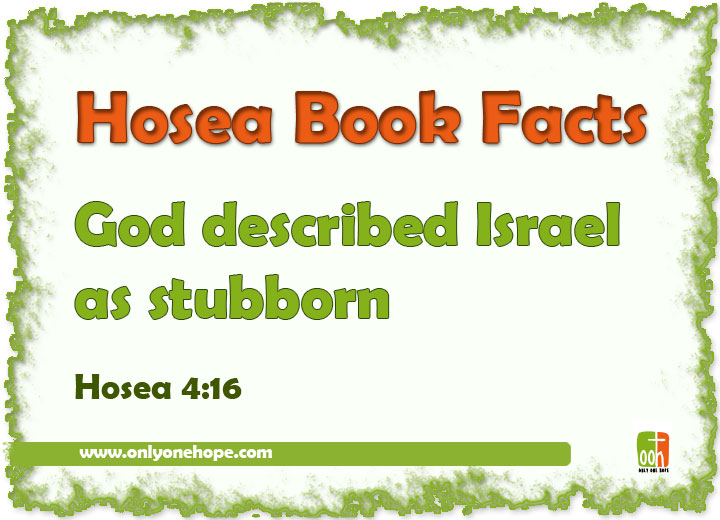 Hosea-Book-Facts-10