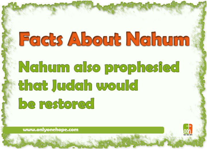 nahum-facts-10
