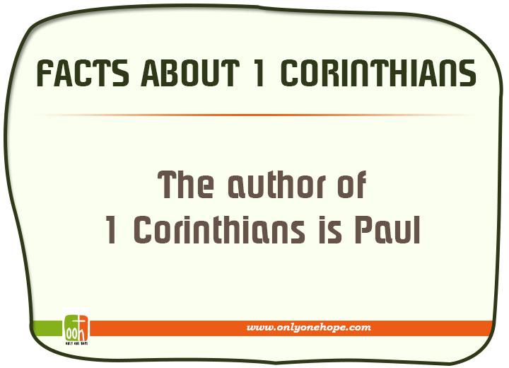 1-corinthians-facts-1