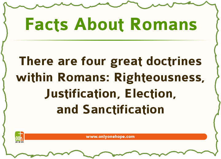 romans-facts-6