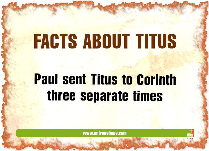 Titus-Facts-4