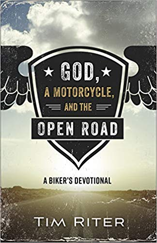 God-a-Motorcycle-and-the-Open-Road-A-Biker-s-Devotional